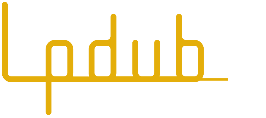 Lipdup Creations